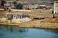 EG-Suezkanal-2.jpg