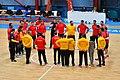 EHF EURO 2018 Trening na Makedonija 16.01.2018-3517 (39696310092).jpg