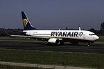 EI-FRM 737 Ryanair SCQ.jpg