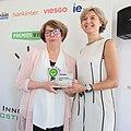 EMT recibe el premio 'Institución Sostenible del Año' otorgado por el Diario Expansión 02.jpg