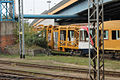 EN95-01, Pesa Bydgoszcz, 2014-08-22 (Muri WK14).jpg