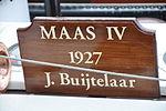 ENI 02308735 MAAS IV (04).JPG