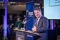 EPP Talks St. Gery, Brussels 2018 (44467412062).jpg