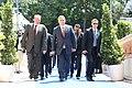 EPP summit - Vienna, 20. June 2013 (9090970363).jpg