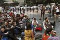 ESPAÑA CRISIS PROTESTAS7.jpg