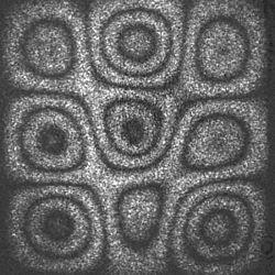 Vibration of plates - Wikipedia
