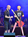 ETECC – Black Way Open Air 2014 08.jpg