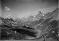 ETH-BIB-Albulapass, Piz Uertsch v. O. aus 2900 m-Inlandflüge-LBS MH01-003804.tif