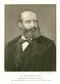 ETH-BIB-Escher, Alfred (1819-1882)-Portrait-Portr 05342.tif
