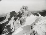 ETH-BIB-Gipfel des Mount Kenya mit Lewisgletscher-Kilimanjaroflug 1929-30-LBS MH02-07-0089.tif