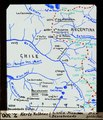 ETH-BIB-Karte, Vulkane, Peteroa-Planchon, Descabezado-Dia 247-Z-00300.tif