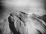ETH-BIB-Lengai-Krater von O. aus 3200 m Höhe-Kilimanjaroflug 1929-30-LBS MH02-07-0096.tif