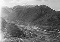ETH-BIB-Losone, Blick nach Nordwesten, Verscio und Valle Onsernone-LBS H1-023200.tif
