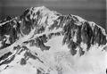 ETH-BIB-Mont Blanc v. O. aus 4400 m-Inlandflüge-LBS MH01-005205.tif