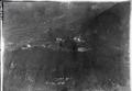 ETH-BIB-Monte Bré, Tegna, Casarate v. O. aus 1000 m-Inlandflüge-LBS MH01-001970.tif