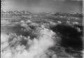 ETH-BIB-Nebelmeer mit Weissmies, Simplon, Monte Leone v. S. aus 3500 m-Inlandflüge-LBS MH01-002048.tif