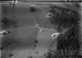 ETH-BIB-Tannenbodenalp, Flums aus 200 m-Inlandflüge-LBS MH01-003839.tif