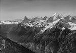 ETH-BIB-Weisshorn, Matterhorn-LBS H1-018814.tif