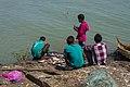 ET Amhara asv2018-02 img062 Lake Tana at Gorgora.jpg