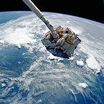 EURECA STS-57.jpg