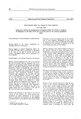 EUR 1968-1134.pdf