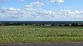 E Point Rd, South Lake (471436) (13487810053).jpg