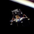 Eagle In Lunar Orbit - GPN-2000-001210.jpg