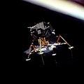 Eagle In Lunar Orbit - GPN-2000-001210.jpg