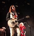 Eagles of Death Metal - Rock am Ring 2019-5761.jpg
