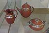 Early Victorian tea set.jpg