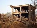Earthquake site - panoramio.jpg