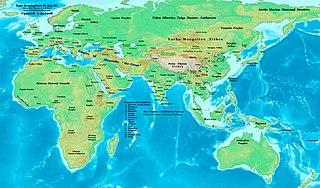 323 BC Year