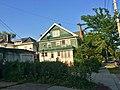 East 107th Street, Glenville, Cleveland, OH (28755389667).jpg