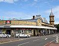 Eastbourne Railway Station.jpg