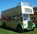 Eastern National bus 2102 (LEV 917), M&D 100 (2).jpg