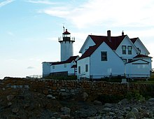 Eastern point lighthouse.JPG