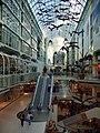 Eaton Centre Toronto.jpg