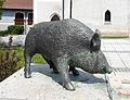 Eberschwang 2006-05-08 9576.jpg