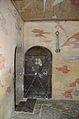 Ecce homo chapel2, Festenburg.jpg