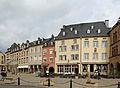 Echternach Place du Marché R03.jpg