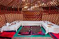 EcoTrek Yurt Camp in Jeti-Oguz 2.jpg