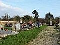Ecordal-FR-08-cimetière-a2.jpg