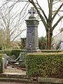 Ecquedecques-FR-62-monument aux morts-02.jpg