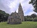 Edale War Memorial, Edale, Derbyshire.-1.jpg