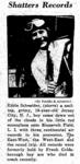Eddie August Schneider August 26, 1930 Daily Register Gazette.png