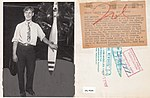Eddie August Schneider on August 18, 1930 in Los Angeles, California (600 dpi, 100 quality, front and back).jpg