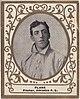 Eddie Plank, Philadelphia Athletics, baseball card portrait LCCN2007683793.jpg