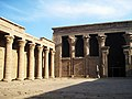Edfu Tempel 32.jpg