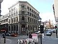 Edifice de l Exchange Bank 05.jpg