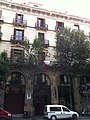 Edifici d'habitatges carrer Comerç, 29.jpg